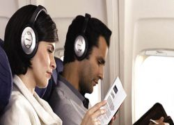 Noise-Canceling vs. Noise-Isolating Headphones
