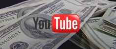 Monetizing and Marketing YouTube Cover Songs