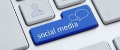 Keep Your Eye On These Next 3 Social Trends