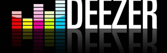 Deezer Launches In The U.S.