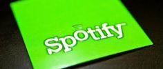Using Spotify Playlists To Boost Your Fan Base