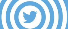 Twitter Opens Up Its Amplify Video Ad Program