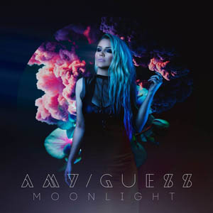 Amy Guess Moonlight
