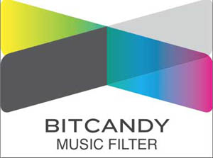 BitCandy Music Filter