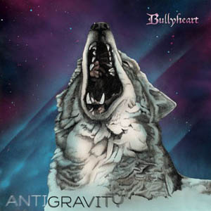Bullyheart Antigravity