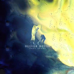 Oliver House Fall Apart