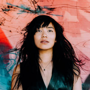 Thao and the Get Down Stay Down - A Man Alive