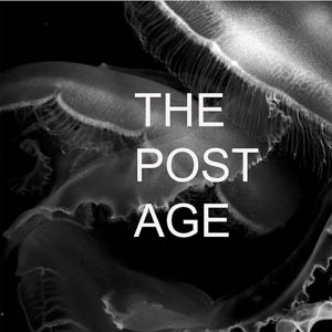 The Post Age - Shapeshifter