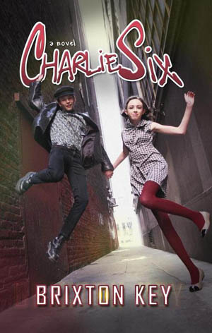 Charlie Six cover