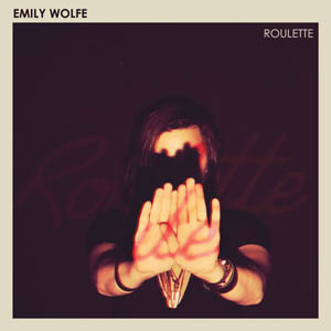 Emily Wolfe Roulette