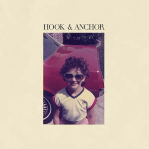 Hook and Anchor