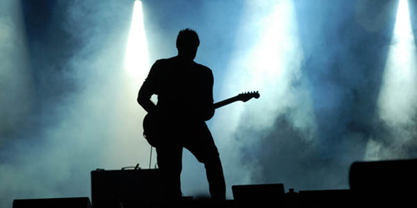 investing in your live show indie music com
