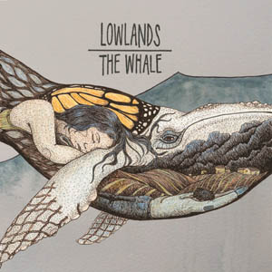 Lowlands The Whale
