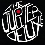 The Jupiter Deluxe EP